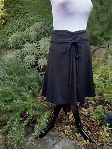 NWT-PATAGONIA-Women-039-s-MED-Skirt-Halter-LITHIA-Convertible-SKIRT-HALTER-TOP-39