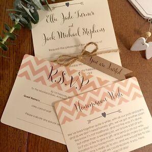 shabby chic wedding invitations, Wedding invitations