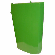 Front Side Shield Right 4010 4000 4020 John Deere Ar26490 Ar32689 Jd 745r