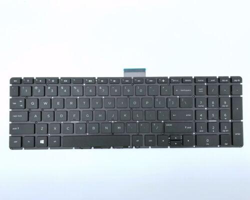 Brand New US black keyboard for HP 15-bw032nr/15-bw035nr/15-bw036nr/15-bw040nr