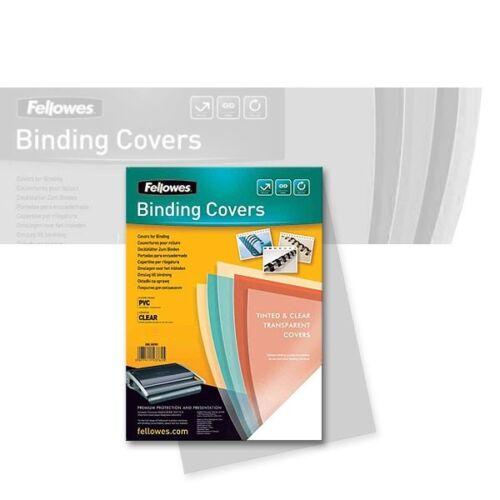 (0,06€/Bogen) Deckfolie transparent A4 150my 100er Pack, 0,15 mm