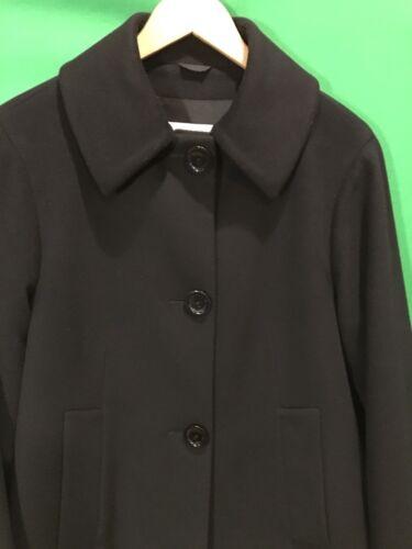 Cinzia Rocca women's coat