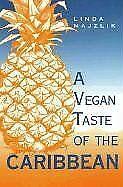 A Vegan Taste of the Caribbean (Vegan Cookbook) von Majz... | Buch | Zustand gut