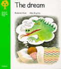 Oxford Reading Tree: Stage 2: Storybooks: Bad Dream by Roderick Hunt, Jenny Ackland (Paperback, 1986)