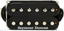 Seymour Duncan® SH-2n Jazz Model Neck Humbucker Pickup~Black~Brand New