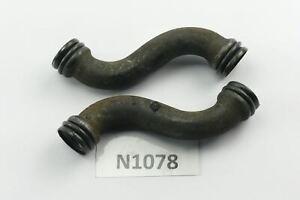 Suzuki-GSX-600-GN-72-B-Bj-1995-Oil-pipes-Oil-pipes-N1078