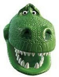 Rex-Toy-Story-Official-Disney-Pixar-Single-2D-Card-Face-Mask-Kids-Party-Fun