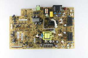 Details about HP P9621D Monitor 2202132502P JT178QP5FW-2 6201-7978541F41  Power Supply Board