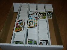 2009 Topps Series 1 & 2 Baseball Cards ( You pick any 25 cards ) Finish your set