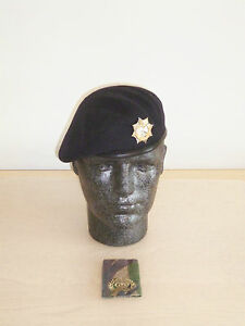 British ArmyIssue Gurkha Transport Regiment Beret Badge amp Rank Slide 54cm - <span itemprop=availableAtOrFrom>Ashton-under-Lyne, United Kingdom</span> - Returns accepted Most purchases from business sellers are protected by the Consumer Contract Regulations 2013 which give you the right to cancel the purchase within 14 days afte - Ashton-under-Lyne, United Kingdom