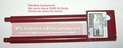 199408C1 Corn Head Shims for Case IH 900 1000 Series 963 983 984 1063 1083 1020