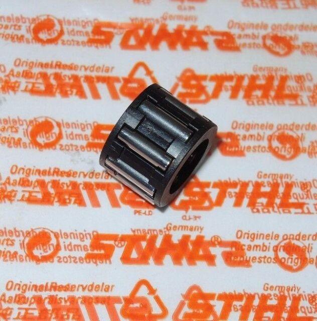 Kettenschutzblech Original Ersatzteil Stihl Motorsäge MS 440 Seitenblech