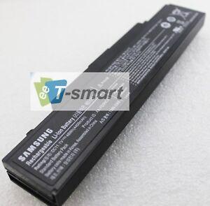 New-Genuine-11-1V-4400mAh-Battery-AA-pb9nc6b-For-SAMSUNG-RV520-RC512-RV511