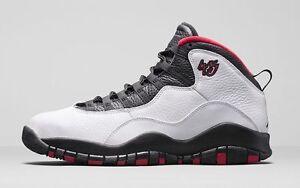 10 Nike Jordan 2015 N X Retro Air Doble Aqqa1wtW