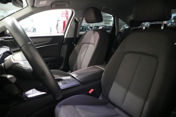 Audi A6 40 TDi S-tr. - billede 4