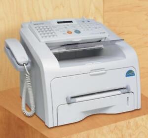 Samsung SF-565PR MFP (Add Printer) Update