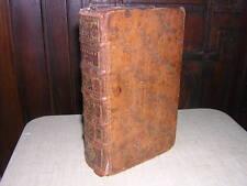 1760.modèles de lettres.livre aux armes.épistolaire Voltaire Caen luzeincour