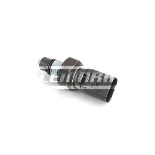 Fits Hyundai Getz TB Genuine Lemark Reverse Light Switch