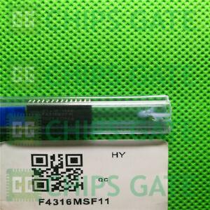 Encapsulacion-1PCS-F4316MSF11-SOP-28