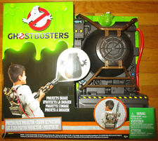 Mattel DRW72 Ghostbusters Proton Pack Projector