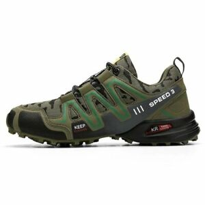 Camouflage-Men-Hiking-Shoes-Outdoor-Trekking-Sneaker-Sports-Speed3-Running-Shoes
