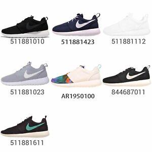Details about Nike Rosherun Roshe Run One Mens Running Shoes NWOB Pick 1