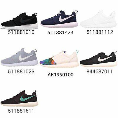 Nike Rosherun Roshe Run One Mens Running Shoes NWOB Pick 1 | eBay