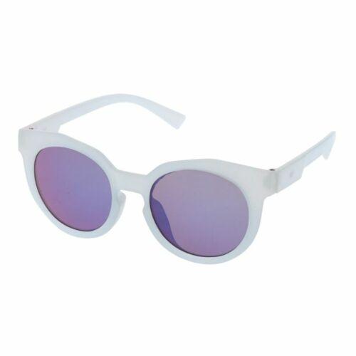 Lunettes de soleil belle lunettes de soleil Bébé Enfants Lunettes de soleil pour grils Garçons UV400