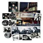A Northern Soul (Ltd.3-CD  Super Deluxe) von The Verve (2016)
