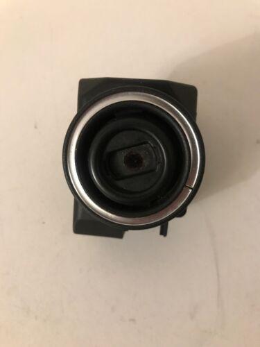 interupteur D'alummage D'origine Mercedes Benz Réf:2105450208 Q6