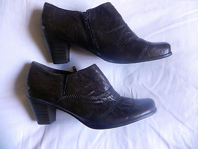 Tamaris Damen Schuhe, Größe 39, Neu