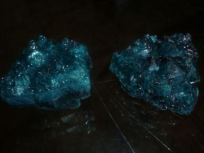 cristalloterapia MINI GEODE AMETISTA pietra cristallo catalizzatore roccia bio