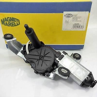 8638163-Magnetti Marelli NEUF Volvo XC90 2003-2014 Essuie-Glace Moteur