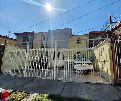 Casa en Valle Dorado; 5 Recamaras 4 baños Oportunidad