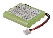 HHR-60AAA/F4 TSU3500117 Battery For PHILIPS Pronto RU990,Pronto TSU3500 e912