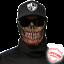 SA-COMPANY-FACE-SHIELD-240-Styles-Schal-Maske-Bandana-Tube-Halstuch-BLITZVERSAND Indexbild 187