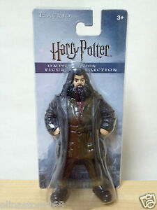 Hagrid-Action-Figure-Harry-Potter-Limited-Edtion