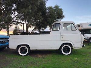 1964-Ford-Econoline-Hotrod-Shop-Truck