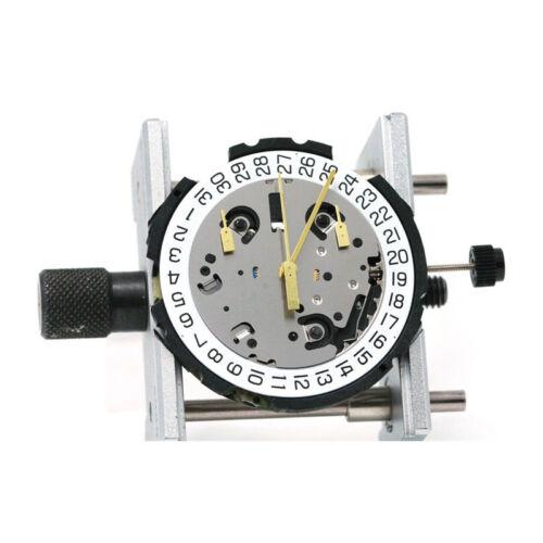 Beste Ersatz Datum Quartz H4 Bewegung Uhr Fit Für G10.212-4 G10.211