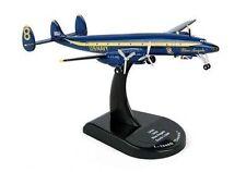 Lockheed L1049G Super Constellation 1:300 Scale Blue Angels Model Power 5806-2
