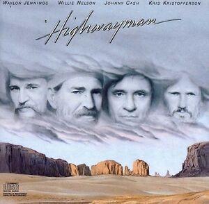 The-Highwaymen-Highwaymen-New-CD