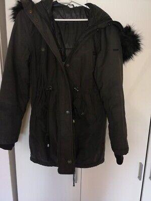 Talje | DBA jakker og frakker til damer