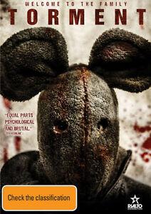 Torment-NEW-DVD-Region-4-Australia