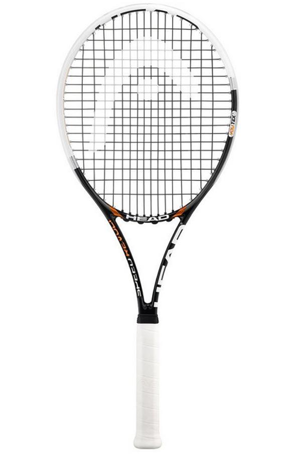 Head YouTek IG Speed - Junior Junior Junior Tennisschläger - Griffstärke 0 - 231811  | Quality First  | Helle Farben  | Professionelles Design  d4cbec