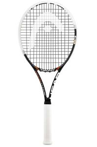 Head YouTek IG Speed-junior raqueta de tenis-grosor de pinzamiento 0 - 231811