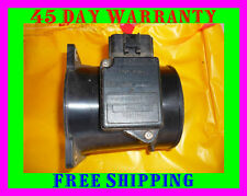98-01 02 03 Ford Mustang GT Lincoln Continental Mass Air Flow Meter Sensor OEM