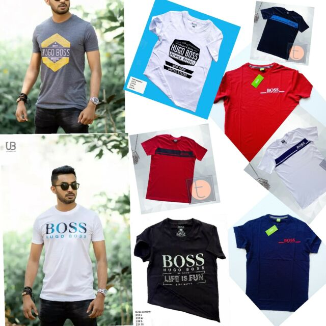 T-Shirts for Men Polo Funny Short Sleeve T-Shirt M