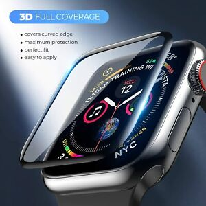 3D-Tempered-Glass-Screen-Protector-For-Apple-Watch-iWatch-5-4-3-2-38-40-42-44-mm