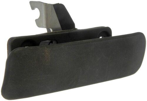 Outside Door Handle Right-Rear//Front Dorman 80917