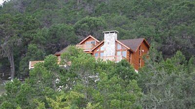 Venta de terrenos en Fraccionamiento campestre privado, seguridad: en la sierra de Arteaga Coahuila